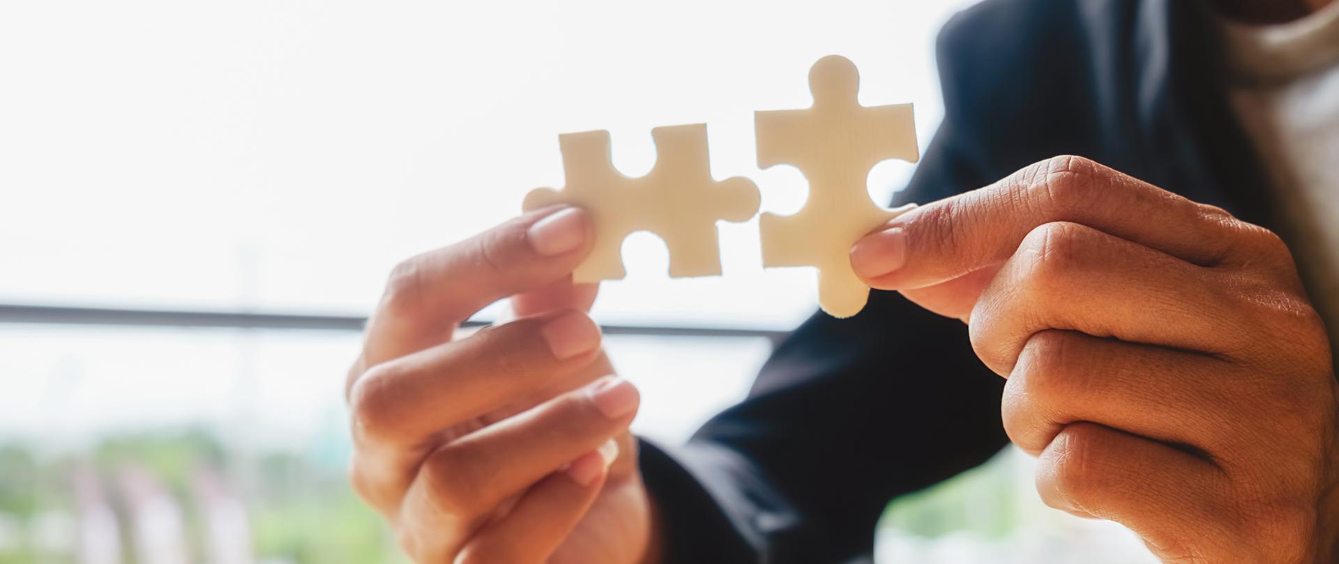 Gestión inmobiliaria e intermediación financiera
